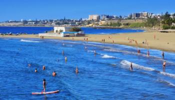 FTI Happy Days | Spanien & Portugal | Bis zu 200 € zurück erhalten