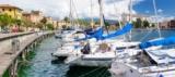 Gardasee: 3 Nächte im tollen Hotel mit Vollpension Plus ab 129 €