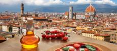 Kurz mal raus – Tolle Städtereisen ab39 €