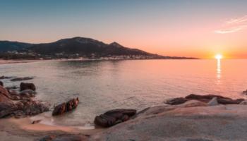 Korsika – 1 Woche, All Incl., Eigenanreise im PKW ab 299 €