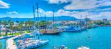 Griechische Inseln ab Mai 2021: 2 Wochen zahlen – 3 Wochen bleiben
