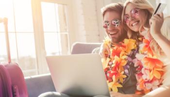 HanseMerkur: Ausgezeichnete Leistungen – Testsieger & beste Reiseversicherung