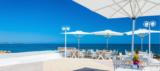 TUI Topseller Mallorca & Griechenland
