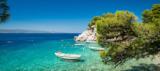 FTI: Süd- und Osteuropa Reise-Gutschein mit bis zu 200 € Cashback