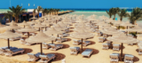 1 WocheHurghadaim 5-Sterne Marriott Hotel inkl. HP nur 439 €