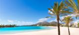 7 Reisen nach Mallorca ab 259 € / Woche – Kostenlos stornierbar