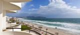 Expedia: Sommerurlaub 2021 – Hotels weltweit mit kostenloser Stornierung