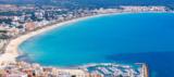 TUI – 7 Tage Mallorca im Grupotel inkl. Halbpension ab 398 € – Kostenlos stornierbar