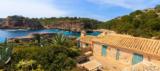 FTI Gutschein – Bis zu 150 € auf Mallorca-Urlaub sparen
