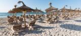 Sommerferien 2021 – Flash Sale bei lastminute.de + Kostenlose Stornierung