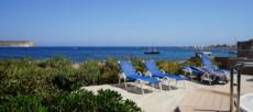1 Woche Malta im 4-Sterne Hotel inkl. Frühstück, Flug, Transfer nur 452 €