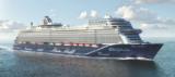 TUI Cruises Große Freiheit – Last Minute Ostsee / Mittelmeer inkl. Premium AI, Balkonkabine ab 799 €