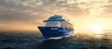 TUI Cruises: Last Minute Kreuzfahrten schon ab 499 €