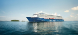 TUI Cruises Last Minute – 1 Woche Kanaren, Balkonkabine, Flüge ab 899 €