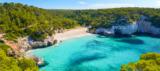 FTI Balearen Reise-Gutschein: Bis zu 150 € Cashback