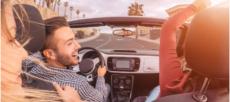 Europcar: Bis zu 20% Rabatt für PKW-Anmietungen in Spanien