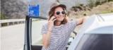 Europcar: Bis zu 20% Rabatt für PKW-Anmietungen in Portugal