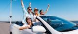 SIXT Mietwagen Osterspecial | Jetzt bis zu 15% Rabatt sichern
