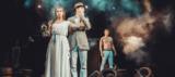 Musicalreisen: Ticket und Hotel schon ab 69 € z.B. STARLIGHT EXPRESS