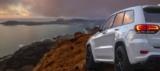 Europcar Mietwagen – 16 € Sofort-Rabatt | Nur 160 € MBW