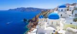 Flash Sale bei lastminute.de: Spanien & Griechenland
