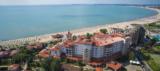 Sonnenstrand: 1 Woche im 4-Sterne Hotel mit All Incl., Flüge, Transfer nur 417 € – Ohne Anzahlung