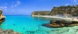 Tropea in Kalabrien ist die schönste Ortschaft Italiens 2021