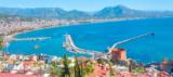 FTI: Türkei Reise-Gutschein mit bis zu 200 € Cashback