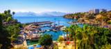 HolidayCheck: Bis zu 100 € FTI Sofort-Rabatt sichern