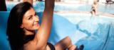 Therme Erding: Eintritt und Premium Hotel nach Wahl ab 59 €