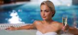 3 TageLuxus imZillertal: 4*S Hotel, Verwöhnpension ab 289 €