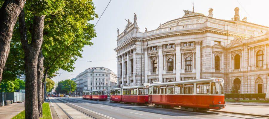 Wien Ringstrasse 900x400