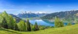Ab 19. Mai ist wieder Urlaub in Österreich möglich