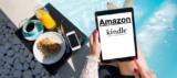 Amazon Kindle bis zu 50 € billiger