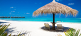Summer Sale bei ROBINSON: Bis zu 500 € pro Person sparen