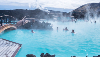 6 Gründe für eine Island-Reise