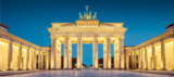 Exclusive Online Deal – Steigenberger Berlin bis zu 40% Rabatt