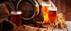 Prost! 3 Tage Greifenberg im 3-Sterne Brauerei-Hotel inkl. Halbpension & Freibier ab 79 €