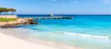 TUI: 1 Woche Mallorca im 4* AWARD Hotel inkl. HP, Flüge 335 €