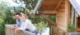 Center Parcs Super Sale Bispinger Heide – Ferienhäuser schon ab 199 € statt 399 €