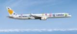 Condor Flüge – 20,- Euro auf Kurz- und Mittelstrecken & 50,- Euro Gutschein auf Langstrecken