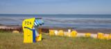 Nordsee! Top Ferienwohnungen in Cuxhaven