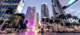 1 Woche Miami inkl. Flügen und Mietwagen nur 429 €