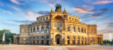 Dresden im Park Inn by Radisson Hotel nur 27,50 €