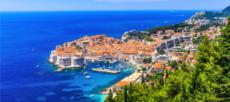 15 Tage 4-Sterne-Reise Kroatien und Montenegro ab 199,- € (statt 1.099,- €)