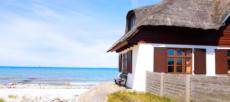TUI ferienhaus – Urlaub ganz individuell
