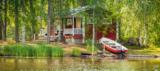 DanCenter –Ferienhäuser in Skandinavien und Südeuropa