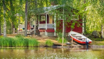 DanCenter –Ferienhäuser in Deutschland, Skandinavien und Südeuropa