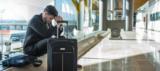 Flightright – Hilfe bei Flugverspätung oder Flugausfall