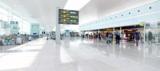 So kommt ihr vom Flughafen Barcelona zum Kreuzfahrtterminal